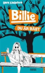 billie_du_ar_bast.pdf