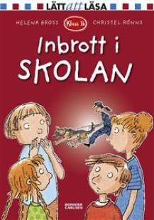 inbrott_i_skolan.pdf