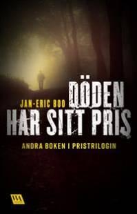 doden_har_sitt_pris.pdf