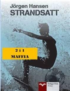 strandsatt_maffia.pdf