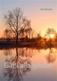 gar_i_alla_gardar.pdf