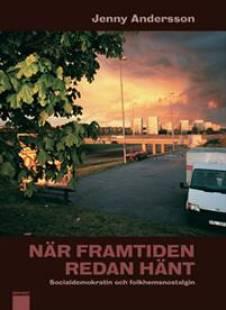 nar_framtiden_redan_hant.pdf