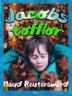 jacobs_tofflor.pdf