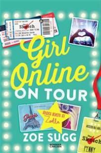 girl_online_on_tour.pdf