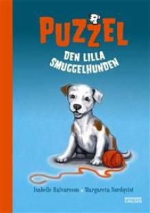 puzzel_den_lilla_smuggelhunden.pdf