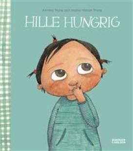 hille_hungrig.pdf