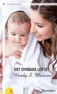 det_dyrbara_loftet.pdf
