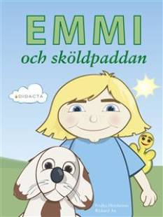 emmi_och_skoldpaddan.pdf