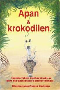 apan_and_krokodilen.pdf