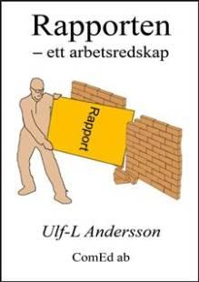 rapporten_ett_arbetsredskap.pdf