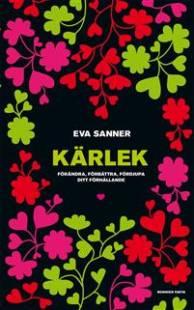 karlek_en_handbok.pdf