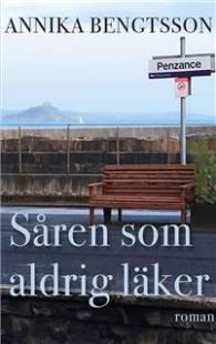 saren_som_aldrig_laker.pdf