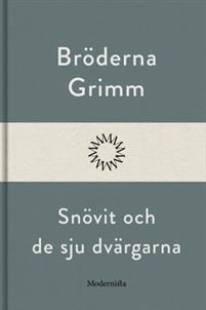 snovit_och_de_sju_dvargarna.pdf
