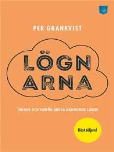 lognarna_om_hur_och_varfor_andra_manniskor_ljuger.pdf