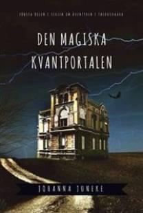 den_magiska_kvantportalen.pdf