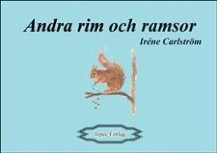 andra_rim_och_ramsor.pdf
