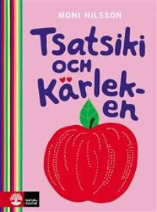 tsatsiki_och_karleken.pdf