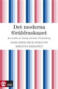 det_moderna_foraldraskapet.pdf