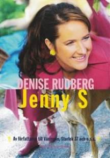 jenny_s.pdf