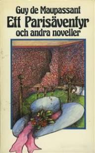 ett_parisaventyr_och_andra_noveller.pdf