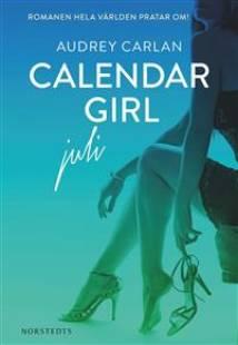 calendar girl juli pdf
