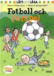 fotboll_och_fulspel.pdf