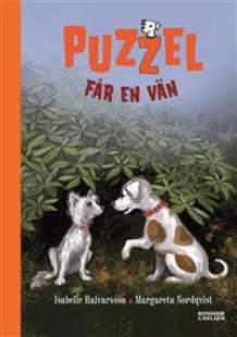 puzzel_far_en_van.pdf