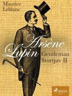 arsene_lupin_gentleman_stortjuv_ii.pdf