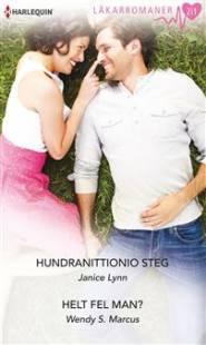 hundranittionio_steg_helt_fel_man_.pdf