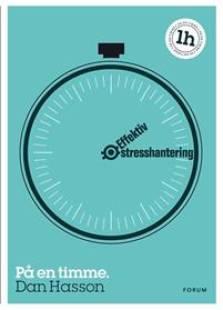 effektiv_stresshantering_pa_en_timme.pdf