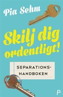 skilj_dig_ordentligt_separationshandboken.pdf