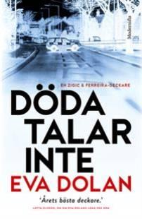 doda_talar_inte_zigic_och_ferreira_del_2.pdf