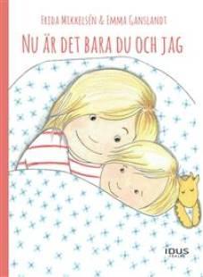 nu_ar_det_bara_du_och_jag.pdf