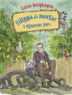 filippa and morfar i djurens hus pdf