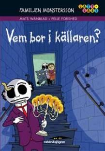 familjen_monstersson_vem_bor_i_kallaren_.pdf
