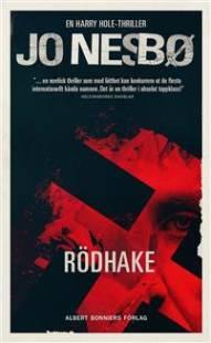 rodhake.pdf