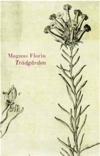 tradgarden.pdf