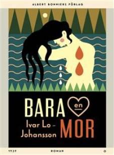 bara_en_mor_roman.pdf