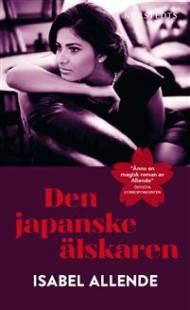 den_japanske_alskaren.pdf