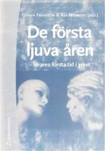 de_forsta_ljuva_aren.pdf
