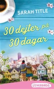 30_dejter_pa_30_dagar.pdf