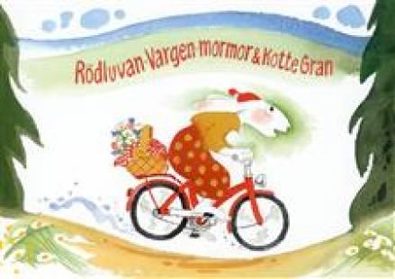 rodluvan_vargen_mormor_och_kotte_gran_bild_ebok_.pdf
