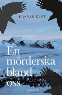en_morderska_bland_oss.pdf