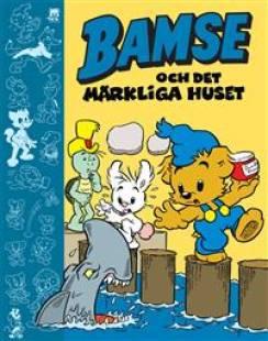 bamse_och_det_markliga_huset.pdf