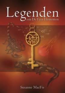 legenden_om_de_fyra_elementen.pdf