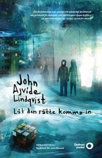 lat_den_ratte_komma_in.pdf