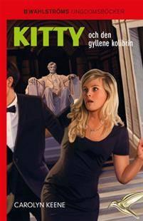 kitty_och_den_gyllene_kolibrin.pdf