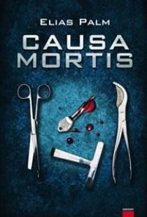 causa_mortis.pdf