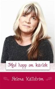 med_hopp_om_karlek.pdf