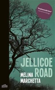 jellicoe_road.pdf